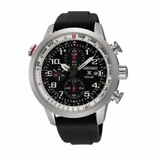 Relojes de pulsera automático Seiko Prospex de acero inoxidable