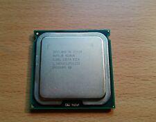 Intel Xeon  Prozessor E5420 (12M Cache; 2,50 GHz; 1333 MHz FSB) LGA771, 80Watt