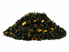"Loose leaf flavoured Tea China Oolong ""Orange Blossom"" - 100g"