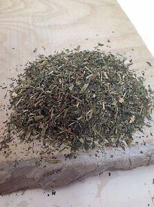 NaturaHorse Nettle Leaf , Vitamin C, Iron, Laminitis, Arthritis 2.7kg