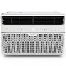 Window Thru Wall Air Conditioners For Sale Ebay