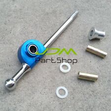 QUICK SHORT SHIFTER FOR Subaru Impreza WRX/STi GC8 5 Speed MT Short 97-05