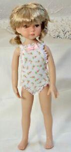 "Original sunsuit 14"" Betsy McCall fits 14"" Kish Chrysalis, 13""  Little Darling"