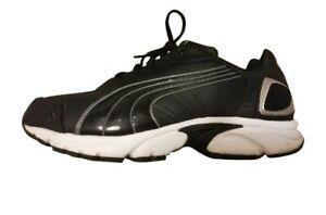 Sneakers Puma uomo scarpe gym sport man shoes 44 vintage
