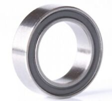 8x12x3.5mm Ceramic Ball Bearing - MR128 Ceramic Bearing - 8x12mm Ball Bearing