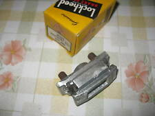 BRAKE SHOE STEADY POST - LOCKHEED 25294 - CLASSIC & KIT CAR & TRAILER / SPECIAL