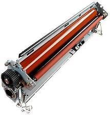 Ricoh Aficio 1224C 1232C Fuser Belt Assembly B1544005