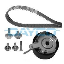 DAYCO TIMING CAM BELT KIT KTB461 FOR FORD FIESTA FOCUS MONDEO 1.25 1.4 1.6