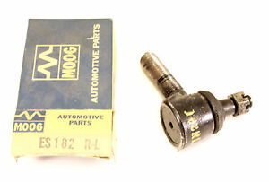1952 1953 1954 1955 1956 1957 Lincoln Tie Rod End ~ B2LY-3A-130A ~ ES182
