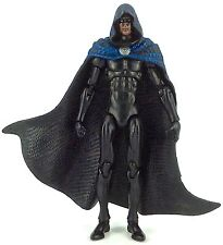 Marvel Universe 2013 MARVEL KNIGHTS CLOAK (SERIES 5 #017) - Loose
