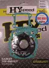 HYspeed Top End Head Gasket Kit Set Honda CR85R and Expert 2005-2007