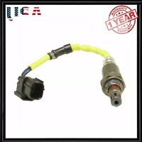 Air Fuel Ratio Oxygen Sensor Upstream for 2008-2004 Mazda RX-8 1.3L