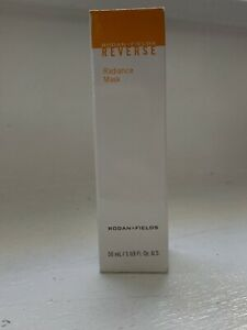 RODAN + FIELDS Reverse Radiance Mask 1.69 Fl. Oz.