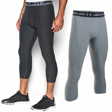 Under armour Calf Length Activewear for Men