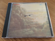 Mike Oldfield - Five miles out CD