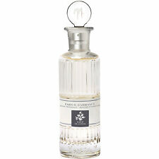 Mathilde m Spray d'ambiente 100ml, profumo Fleur de coton