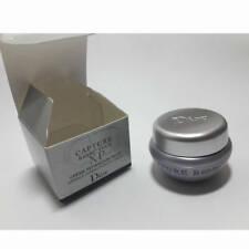 DIOR CAPTURE R60/80 XP CREMA ANTIRUGHE OCCHI Wrinkle Correction Eye Cream 5ml