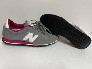 new balance 396 womens trainers size uk 5 eu 38