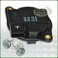 Gear Position Switch Land Rover Discovery 2 and 4 Manual 6spd OEM (TXM500040)