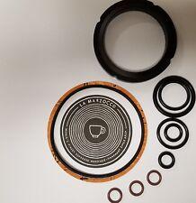 La Marzocco Mechanical Paddle O-ring Kit -GS3 Strada-SA600/K2 - Longer lasting!