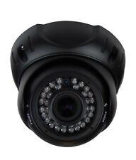 Exca313Bncvb -12V 960H Indoor/Outdoor Ir Vandal Dome Camera Cctv Lot X 3.