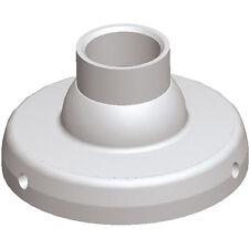 Samsung CCTV Vigilancia Cámara Domo Ptz STB-30PF brida de montaje en techo