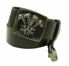 59fdbefeb50e56 House Reptile's Damen-Gürtel mit normaler Breite günstig kaufen   eBay