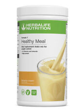 Herbalife - Formula 1 Shakes - The #1 meal-replacement shake in the world