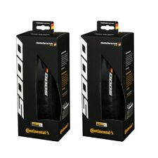 Continental Grand Prix GP 5000 Folding Tires PAIR 700x32c
