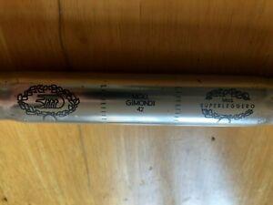 Rare 3ttt Superleggero / Super Lightweight handlebars 42cm