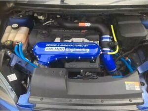 Focus Mk2 ST225 / RS Vac Pipe Kit. CuSToMoD