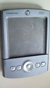 TUNGSTEN PALM M550 FOR SPARES
