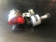 schwinn generator light