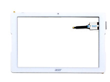 """10"""" Acer Iconia One B3-A30 A6003 Scheda Touch Screen Digitizer PB101JG3179-R3"""