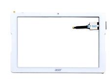 """10"""" Acer Iconia un b3-a30 a6003 Tab Digitalizador Pantalla Táctil pb101jg3179-r3"""