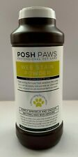 Pet Wee Stain Powder Cleaner Clean Animal Urine Carpet Furniture Vacuum Odour