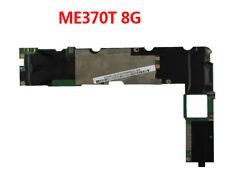 For ASUS Nexus7 ME370  ME370T 8GB Tablet Motherboard Mainboard Full Test