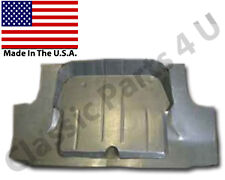 1971 1972 1973 1974  AMC JAVELIN AMX  TRUNK PAN    NEW!!  FREE SHIPPING!!