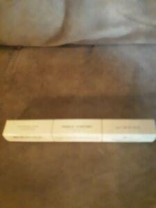 Merle Norman Lip Pencil Plus. COCOA BUFF....NEW