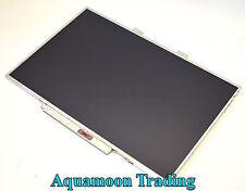 New DELL Inspiron 6000 Precsion M70 Latitude D810 WSXGA+ Screen LCD H4700
