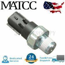 PS287 Engine Oil Pressure Sender Switch Light Gauge For Chrysler Dodge Jeep US