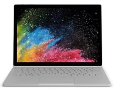 Surface Book 2 - 13.5 in. 512GB i7 16GB GTX
