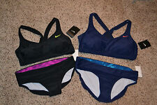 Nike Swim Training 2pc. Bikini Swimsuit - NWT