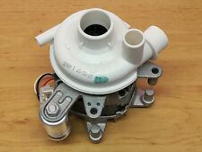 Smeg 695210500 Dishwasher Washing Pump CPI 2/49-101/SM1