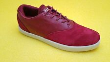 Nike Men's SB Eric Koston 2 Premium Size 10 NEW 599658 660 Alabama Crimson Tide