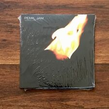 """Pearl Jam - World Wide Suicide b/w Life Wasted 7"""" LP Single [Vinyl New] Ltd. 45"""