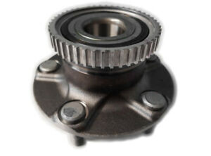 Genuine Nissan Wheel Bearing Fits Nissan Silvia S14 200SX 40200-5l310