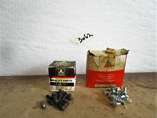 Allis Chalmers 9010025 and AGCO 79010053 Rivets