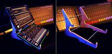 Uniwave Roland Aira TR-8 MX-1 Mdf Synth soporte de escritorio personalizado
