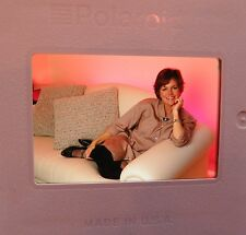 Sally Field Flying Nun Mrs Doubtfire Smokey and the Bandit  ORIGINAL SLIDE 3